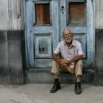 Cuba, 2009
