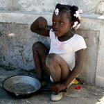 Haiti, 2014