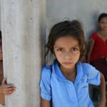 El Salvador, 2011